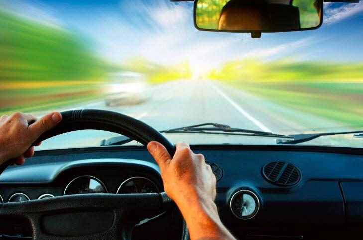 Top Driving Schools Near South Brunswick Nj Dayton Toyota