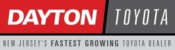 Dayton Toyota