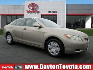 Bargain Used Cars near South Brunswick, NJ | Dayton Toyota