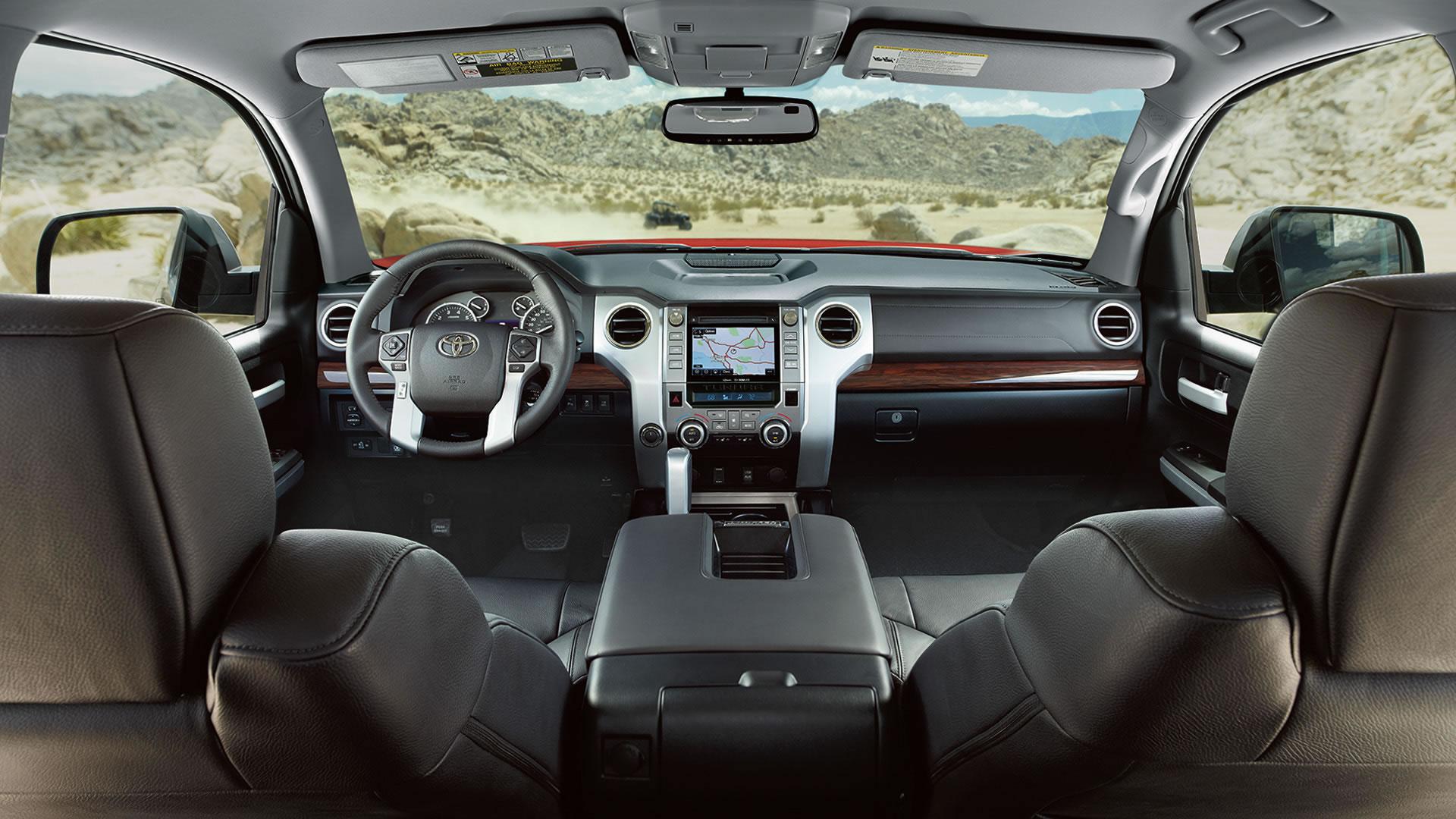 2015 Toyota Tundra South Brunswick