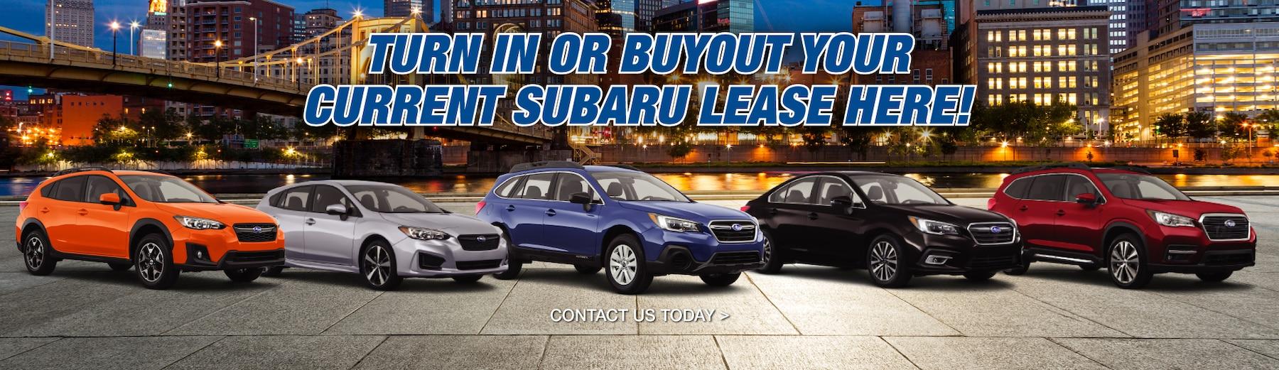 Chase Auto Finance Subaru >> New Subaru Used Cars For Sale In Pittsburgh Subaru Of