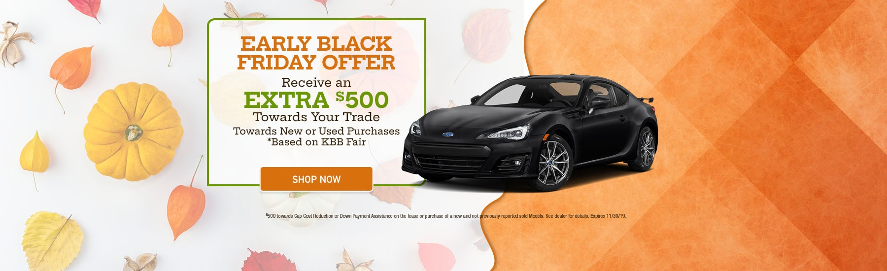 Car Dealerships That Pay Off Your Trade >> New Subaru Used Cars For Sale In Pittsburgh Subaru Of