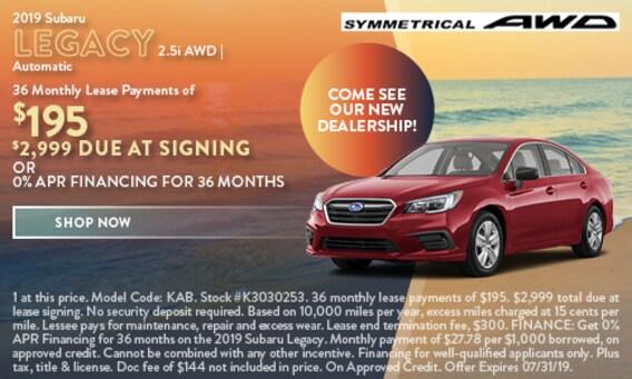 Subaru Dealers Pittsburgh >> New Subaru Used Cars For Sale In Pittsburgh Subaru Of South Hills