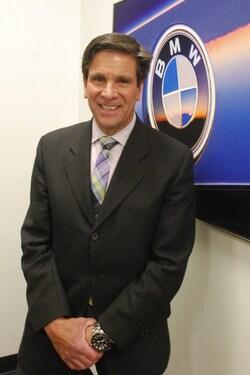 Staff | BMW of Bloomfield