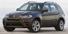 Bargain Used Vehicles 2011 BMW X5 xDrive35d SAV for sale in Freehold, NJ