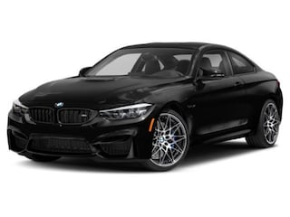New BMW Vehicles 2020 BMW M4 Coupe for sale in Freehold, NJ
