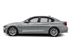 Used Vehicles 2016 BMW 320i xDrive Sedan for sale in Freehold, NJ