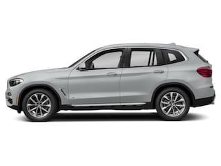 New BMW Vehicles 2019 BMW X3 M40i SAV for sale in Freehold, NJ