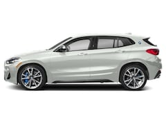 New BMW X2 SAVs 2019 BMW X2 M35i Sports Activity Coupe for sale in Freehold, NJ