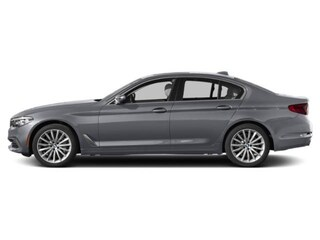 New BMW Vehicles 2019 BMW 530i xDrive Sedan for sale in Freehold, NJ