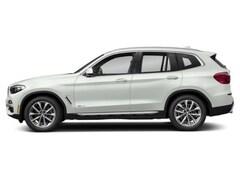 New BMW X3 SAVs 2019 BMW X3 M40i SAV for sale in Freehold, NJ