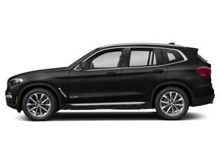 New BMW Vehicles 2019 BMW X3 xDrive30i SAV for sale in Freehold, NJ