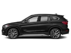 Used SAV  2019 BMW X1 xDrive28i SUV For Sale in Freehold NJ