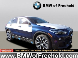 New BMW Vehicles 2019 BMW X2 xDrive28i Sports Activity Coupe for sale in Freehold, NJ