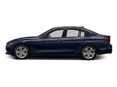 Used BMW 3 Series 2016 BMW 328i xDrive Sedan For Sale in Freehold NJ