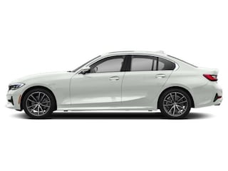 New BMW Vehicles 2020 BMW 330i xDrive Sedan for sale in Freehold, NJ