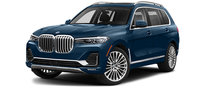 New BMW Model Lease Specials and Offers   BMW of Freehold