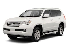 Used Vehicles 2013 LEXUS GX 460 Base SUV for sale in Freehold, NJ