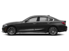 New BMW 3 Series 2019 BMW 330i xDrive Sedan for sale in Freehold, NJ
