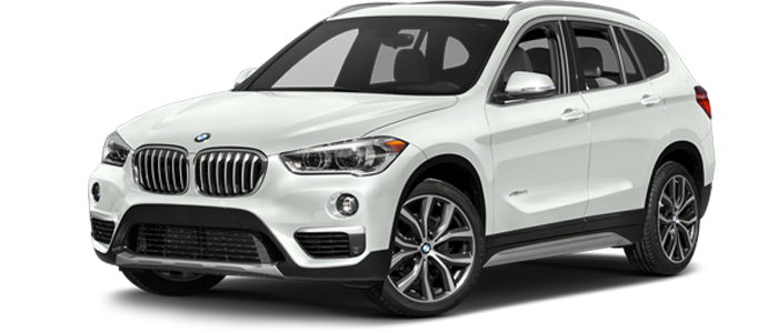 new bmw x1 lease specials and offers bmw of freehold. Black Bedroom Furniture Sets. Home Design Ideas
