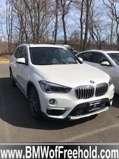 Used SAV  2016 BMW X1 xDrive28i SUV For Sale in Freehold NJ