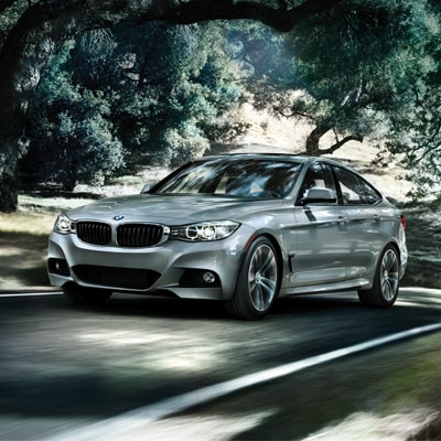 New 2019 BMW 3 Series Lease Specials and Offers | BMW of Freehold