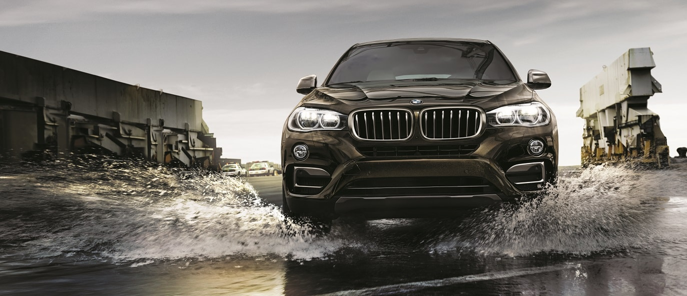 New 2019 Bmw X6 Savs For Sale In Nj Bmw Of Freehold Serving Old