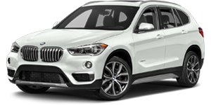 new bmw x1 lease deals