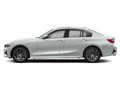 New BMW 3 Series 2019 BMW 330i xDrive Sedan for sale in Freehold, NJ