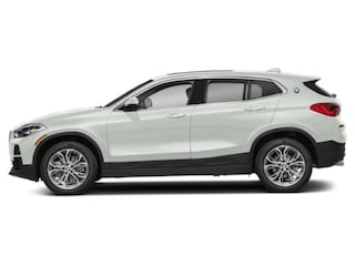 New 2019 BMW X2 xDrive28i Sports Activity Coupe