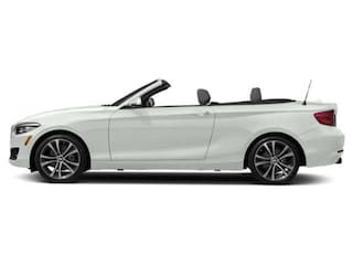 New BMW Vehicles 2019 BMW 230i xDrive Convertible for sale in Freehold, NJ