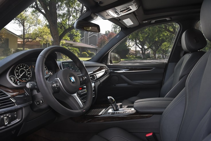 New 2018 BMW X5 For Sale In Freehold NJ