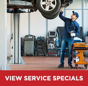 Marvelous Get Your Honda Serviced At Gardena Honda Today