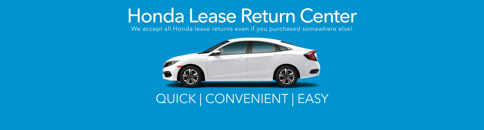 grappone specials new civic lx honda manchester lease