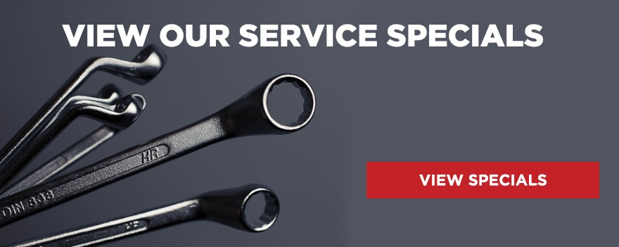 Get Your Honda Serviced At Gardena Honda Today