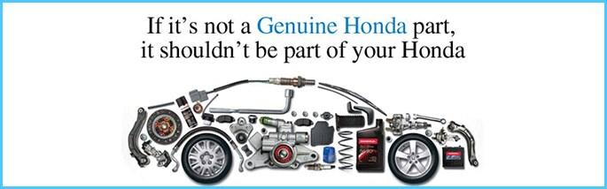 Los Angeles Area Honda Car Parts Dch Gardena Honda Auto Parts