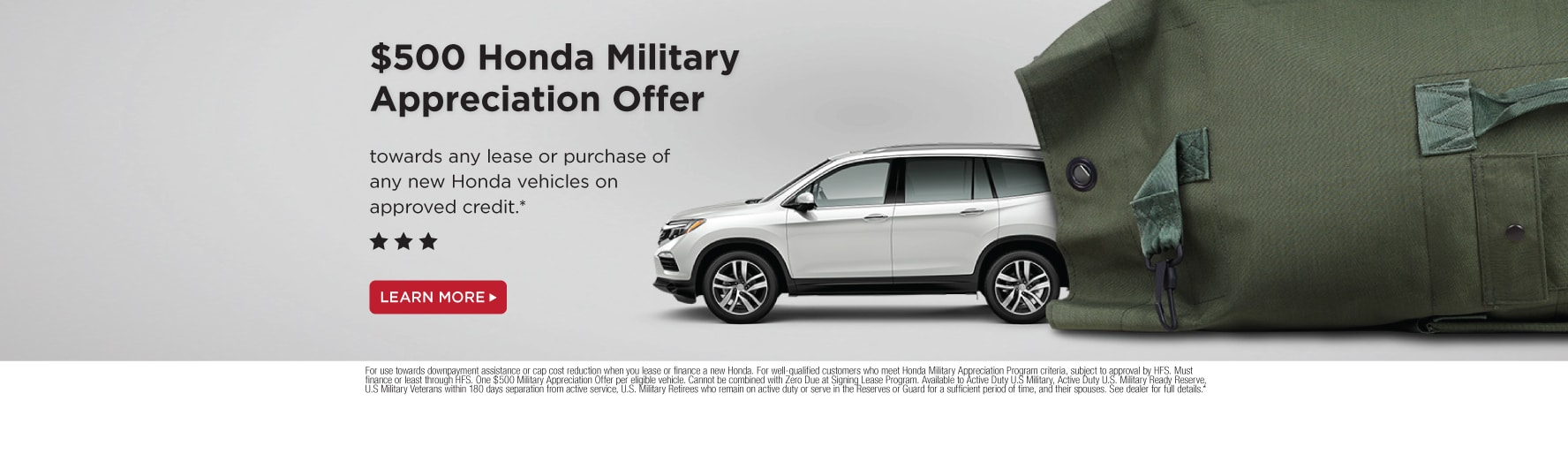 Dch Honda Of Mission Valley New Used Dealer In San Diego Ca Online Store 2004 Crv Exhaust Pipe Muffler Parts 1 2 3 4 5 6 7 8 9 10 11 12 13 14 15 16