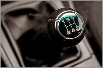 Honda Transmission Repair & Replacement in San Diego, CA