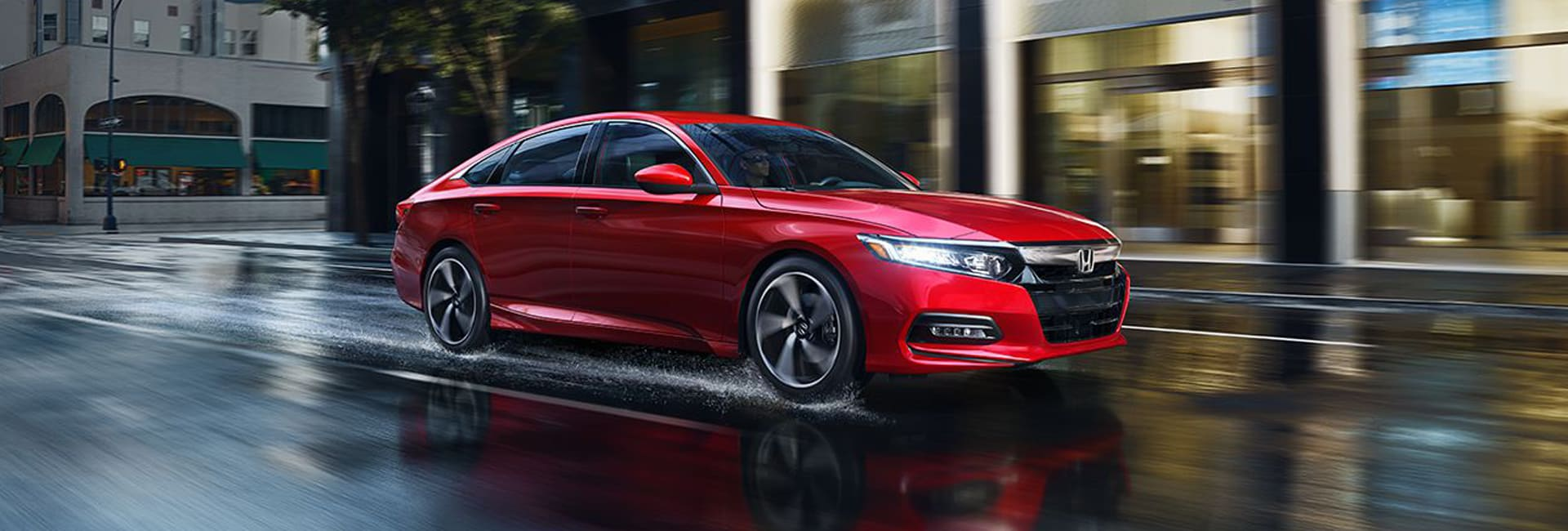 Image Result For Honda Accord Lease Temecula