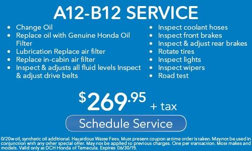 Honda A12 Service >> Honda A12 Service Cost Honda Worldwide History Holding All