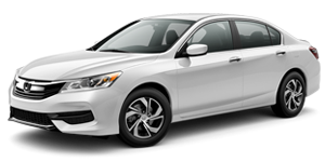 2017 Honda Accord Sedan for sale at DCH Honda of Temecula