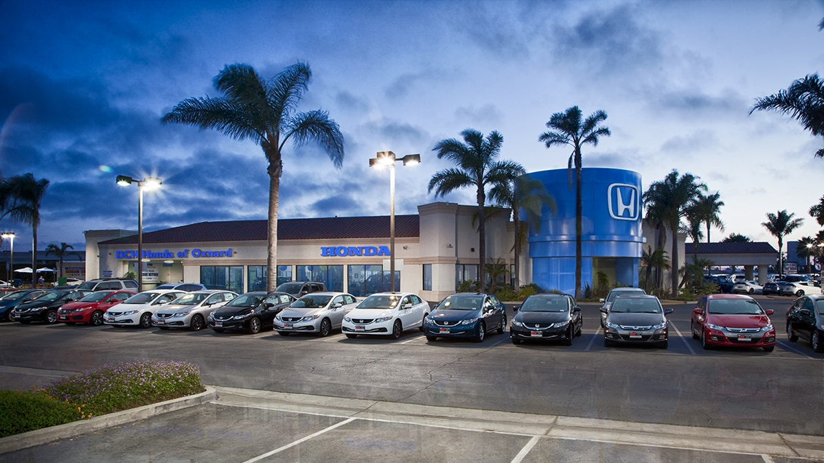 About dch honda of oxnard new honda and used car dealer for B1 honda service