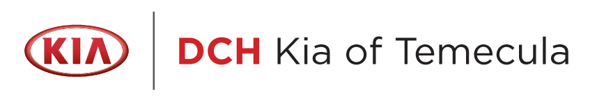 DCH Kia of Temecula