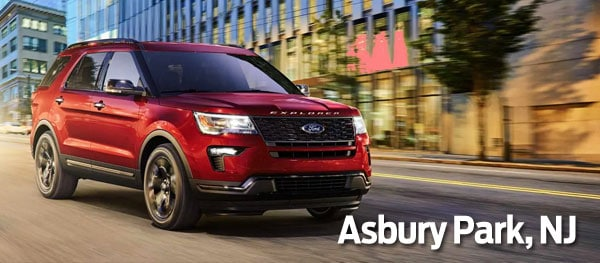 Ford Dealers Nj >> Ford Dealer Serving Asbury Park Nj Dch Ford Of Eatontown