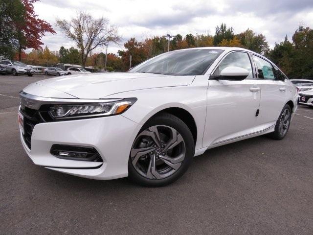 Honda Dealerships In Nj >> New Honda Dealership Find A Dch Honda Dealer Near Old