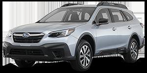 Subaru Model Specials And Offers Dch Subaru Of Riverside