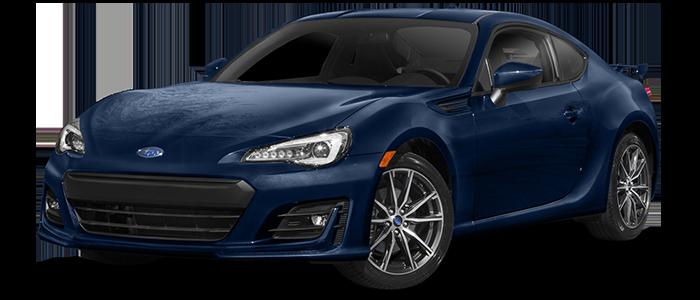 New 2019 Subaru BRZ at DCH Subaru of Riverside