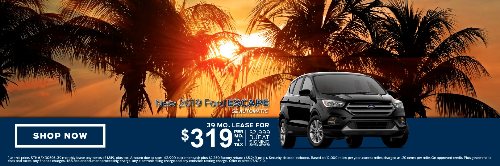 Dch Ford Of Thousand Oaks >> New Ford & Used Car Dealer | DCH Ford of Thousand Oaks