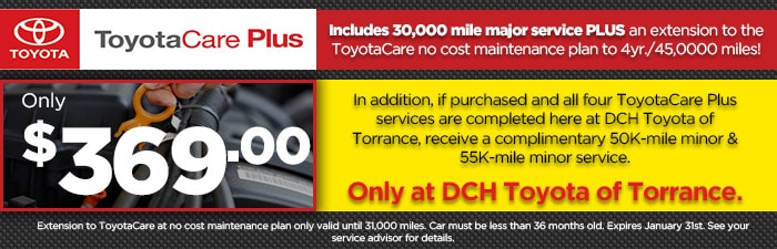 photograph about Toyota Service Coupons Printable identified as Fresh new Toyota Provider Promotions Toyota Maintenance in close proximity to Carson, CA