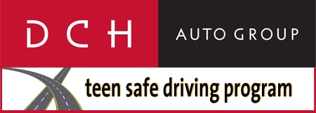 Teen Safe Driving Program Related 39
